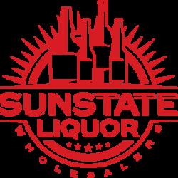 Sunstate Liquor Wholesalers
